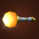 Tuurik Torch Model