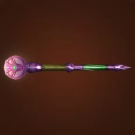 Wand of Happiness Model