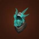 Grievous Gladiator's Ironskin Helm Model