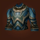 Chestplate of Viridian Renewal, Breastplate of the Risen Land, Flynn's Favorite Chestplate, Skyshredder Battleplate, Harbinger's Breastplate, Breastplate of the Risen Land, Lord Walden's Breastplate Model
