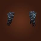 Runeshaper's Gloves Model