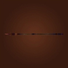 Taiji Quarterstaff Model