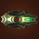Tor's Crest, Tor's Crest Model