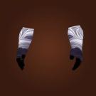 Gloves of the Incarnate Model