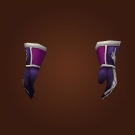 Life Bearer's Gauntlets Model