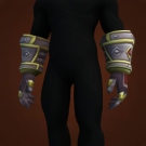 Gauntlets of Dissension, Gauntlets of Cruel Intention Model