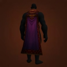 Denmother's Cloak, Drape of the Dark Reavers Model