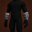 Nexus-Bracers of Vigor, Nexus-Bracers of Vigor Model