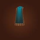 Feyscale Cloak Model