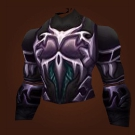 Netherblade Chestpiece Model