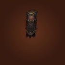 Primal Combatant's Cloak of Prowess, Primal Gladiator's Cloak of Prowess, Primal Gladiator's Cloak of Endurance Model