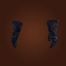 Darkrune Gauntlets Model