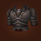Hateful Gladiator's Plate Chestpiece Model