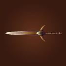 Blade of Argus Model