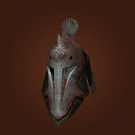 Helm of the Vast Legions Model