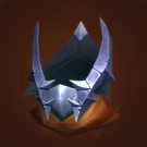 Sunstrider's Hood of Conquest Model