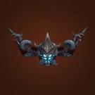 Prideful Gladiator's Longbow Model
