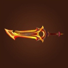 Fireguard, Fireguard, Reborn Model
