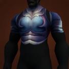 Hydralick Armor Model