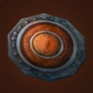 Blood Offering Platter, Ravager's Shield Model