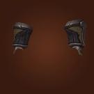 Grievous Gladiator's Dragonhide Gloves, Grievous Gladiator's Kodohide Gloves, Grievous Gladiator's Wyrmhide Gloves, Prideful Gladiator's Dragonhide Gloves, Prideful Gladiator's Kodohide Gloves, Prideful Gladiator's Wyrmhide Gloves Model