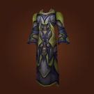 Robe of Oblivion Model