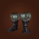 Railwalker Boots, Slam Jammers Model