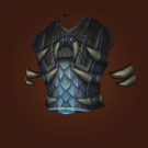 Vicious Gladiator's Ringmail Armor, Vicious Gladiator's Linked Armor, Vicious Gladiator's Mail Armor Model