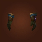 Malfurion's Handguards of Conquest, Malfurion's Gloves of Conquest, Malfurion's Handgrips of Conquest, Malfurion's Gloves of Triumph, Malfurion's Handguards of Triumph, Malfurion's Handgrips of Triumph, Malfurion's Handgrips of Triumph, Malfurion's Gloves of Triumph, Malfurion's Handguards of Triumph Model