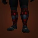 Phasewalker Striders, Treads of Deadly Secretions Model