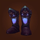 Ruthless Gladiator's Warboots of Cruelty, Ruthless Gladiator's Warboots of Cruelty Model
