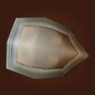 Gilnean Shield Model