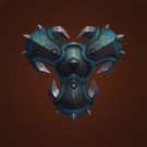 Wild Gladiator's Shield Wall, Warmongering Gladiator's Shield Wall Model
