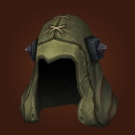 Grievous Gladiator's Satin Hood, Grievous Gladiator's Mooncloth Helm, Prideful Gladiator's Satin Hood, Prideful Gladiator's Mooncloth Helm Model