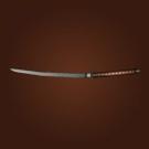 Blade of Hanna Model