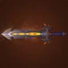 Millennium Blade Model