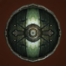 Spoke Shield Model