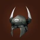 Grimscale Helm, Bogslayer Helm, Reaver Helmet Model