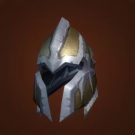 Helm of Desolation, Helm of Desolation Model