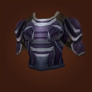 Doomplate Chestguard Model