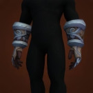 Gauntlets of the Golden Thorn Model