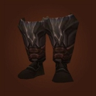 Stormhide Stompers Model