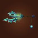 Corpse-Impaling Spike, Corpse-Impaling Spike Model