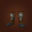 Wild Gladiator's Footguards of Cruelty, Wild Gladiator's Footguards of Victory Model