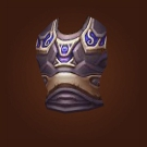 Breastplate of Kings Model