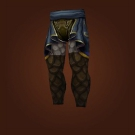 Wayfaring Leggings Model