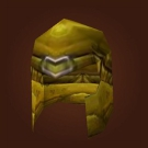 Robust Helm Model