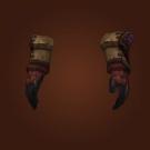 Anub'ar Stalker's Gloves Model