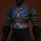 Brogg's Better Battle Harness, Shivbreaker Vest Model