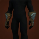 Grievous Gladiator's Ironskin Gloves, Grievous Gladiator's Copperskin Gloves, Grievous Gladiator's Ironskin Gloves, Grievous Gladiator's Copperskin Gloves, Prideful Gladiator's Ironskin Gloves, Prideful Gladiator's Copperskin Gloves Model